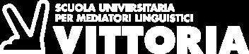 Scuola Superiore per Mediatori Linguistici VITTORIA